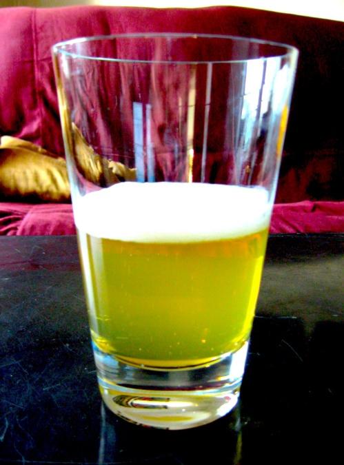 halfglass-beer