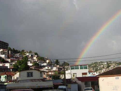 Fort_de_France_Rainbow