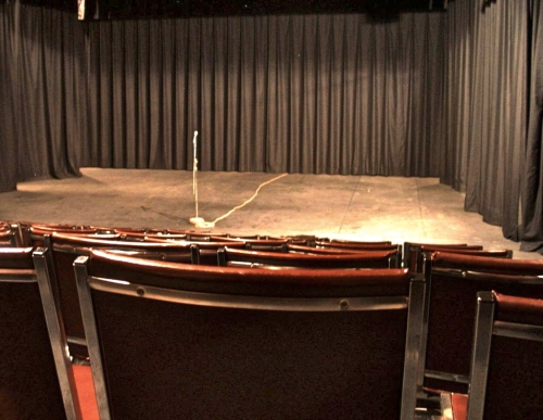 empty-stage-1